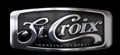 St. Croix Stoves