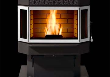 Pellet Stoves, So Many Reason to Have One
